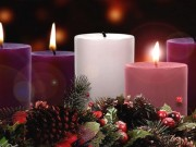Sumber gambar: http://theconservativetreehouse.com/2012/12/16/the-third-sunday-of-advent-gaudete-sunday/