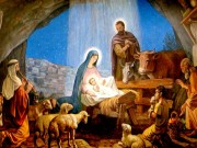 Sumber gambar: http://fr.forwallpaper.com/wallpaper/nativity-scene-the-birth-476099.html
